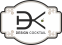 Design Cocktail